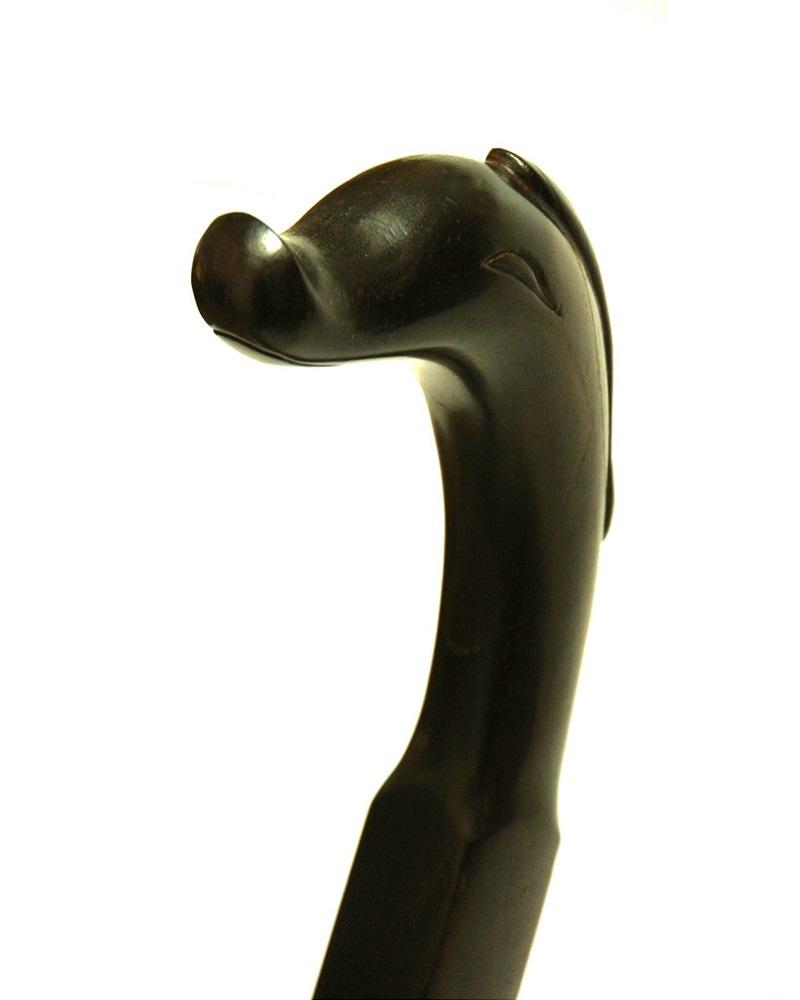 画像3: 王根興作 『紅山玉龍』 印度小葉紫檀二胡